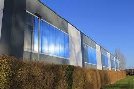 architectural. Flat_Roof_SystemRender_03201701_TD_UK Architectural