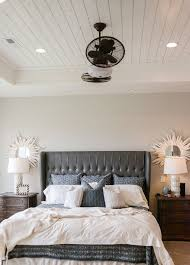 Bedroom Design For Couples Amazing Bedroom Ceiling The Master Bedroom Features Tray Ceiling With Pine