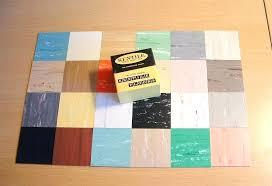 vintage vinyl floor tiles retro vinyl sheet flooring vintage vinyl flooring pattern