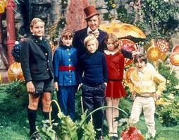 interview peter ostrum who played willy wonka s charlie the cast of willy wonka and the chocolate factory in 1971