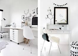 work desk ideas white office. Unique Work White Bedroom Desk Best Desks Ideas On Room Goals Within  Prepare  Inside Work Office T