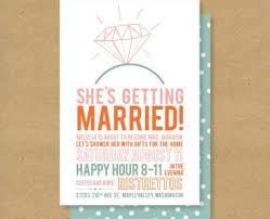 Happy Hour Invitation Template Free Printable Bridal Shower Invitation Templates Free Printable