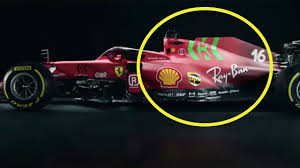 F1 follows a very complexed ever wondered what financial rewards formula 1 teams and drivers get for winning races and constructors championship ? F1 Fans Torch Ferrari After New Car For 2021 Unveiled
