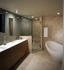 apartment bathrooms. Wonderful Apartment Ideal Apartment Bathroom Ideas For Resident Decoration Cutting Throughout Bathrooms E