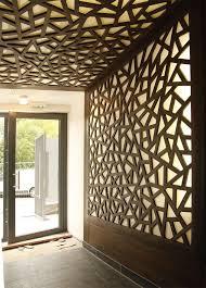 wall panel design wooden wall panels
