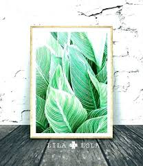 tropical metal wall art decor wooden aspire leaf on metal wall art decor tropical with tropical metal wall art decor wooden aspire leaf languageblag