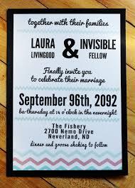 wedding invitation ticket template free printable wedding invitations from the wedding shoppe