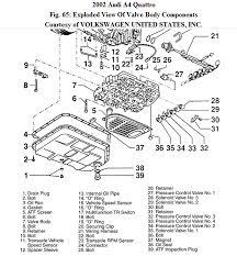 2005 audi a6 4 2 engine diagram freddryer co 2005 audi a6 fuse box diagram 2001 audi a4 wiring diagram fresh 2002 a6 free diagrams of 40 2005 audi a6 2004 audi a6 fuse box
