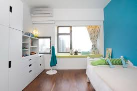 boy bedroom design ideas. Fine Boy Contemporary Boys Bedroom Design By Clifton Leung Workshop In Boy Bedroom Design Ideas