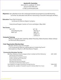 Free Online Resume Builder For Students Reference Line Resume Maker