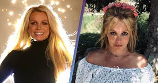 Copyright disclaimer under section 107 of the copyright act 1976, allowance is made for fair use for porpuses such as criticism, comment, news reporting. Will Britney Spears Be Freed In 2021 Unilad