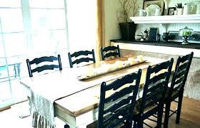 farmhouse round dining table set round farm kitchen table farmhouse table and chairs farm kitchen table set chairs for farmhouse table farmhouse style