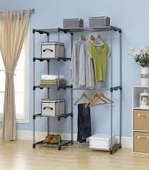 full size of closet organizer closet storage organizer 69 portable closet storage organizer clothes wardrobe