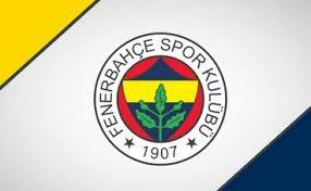 Fenerbahçe'nin Galatasaray açıklaması gerçek oldu