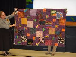 Programs 2016-2017 - PRINCE EDWARD COUNTY QUILTERS' GUILD &  Adamdwight.com