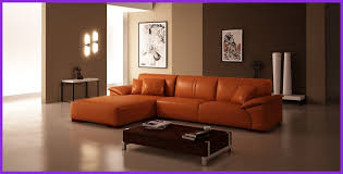 orange living room furniture. Living Room Furniture Colour Combination Marvelous Orange Sofa Brown And Turquoise R