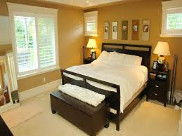 color paint for bedroomNew 25 Best Paint For Bedroom Design Inspiration Of 60 Best