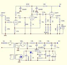 marantz 7 schematic the wiring diagram music angel tube preamp marantz 7 circuit preamplifier brand new schematic