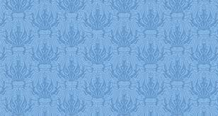 blue background designs background pattern designs 100 abstract pattern and texture