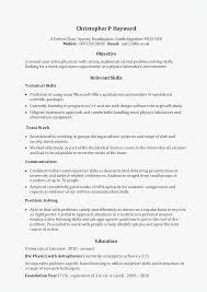 Communication Skills Resume Mesmerizing 60 Verbal And Written Communication Skills Resume Template Best
