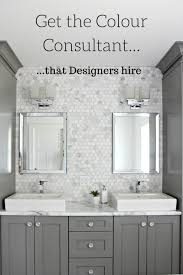 edesign virtual paint colour consulting kylie m interiors benjamin moore sherwin williams color