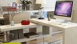 Small desks home 5 Corner Desks Rotating Desks For Your Home Office Mysmallspace Rotating Desks For Your Home Office Mysmallspace
