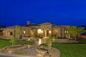 genial design ideas interior luxury homes usa houses