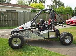 details about sidewinder plus offroad mini dune buggy sandrail sidewinder plus offroad mini dune buggy sandrail go kart plans on cd disc in motors parts accessories manuals literature other