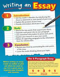 one teach one essay each one teach one essay