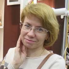 Ольга Нечаева (dizs0088) на Pinterest