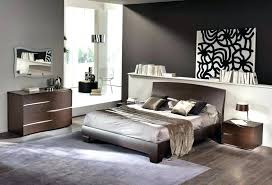 Italian Lacquer Bedroom Set Lacquer Furniture Bedroom Large Size Of ...