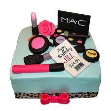 cake7080 jpg