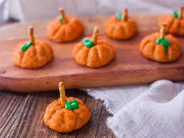 thanksgiving themed desserts.  Thanksgiving In Thanksgiving Themed Desserts Y