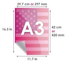 a4 paper size in inches paper size a0 a1 a2 a3 a4 a5 to understand everything about