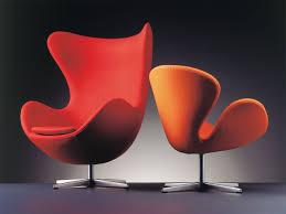 Contemporary Furniture Designs Ideas | Egg chair, Arne jacobsen ...