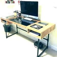 table top desk desk top desk built desktop desk desktop computer stand desk table top desk