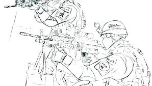 Army Coloring Pages Coloring Pages Military Coloring Page Pages Army
