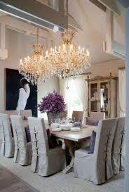 luxurious lighting. Crystal Chandelier Lighting Offer Luxurious Feel
