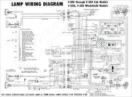 mitsubishi ignition wiring diagram wiring diagram for you • scion tc ignition wiring diagram wiring library rh 19 akszer eu mitsubishi ignition coil wiring diagram mitsubishi pajero ignition wiring
