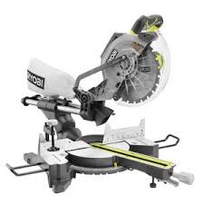 craftsman sliding miter saw. sliding miter saw with laser craftsman