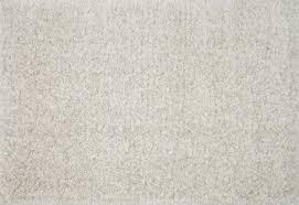 medium size of ikea rugs round gray rug ikea large rugs silver area rug 9x12