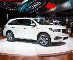 2018 acura mdx release date. wonderful release 2018 acura mdx release date intended l