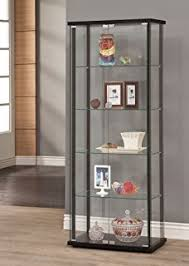 klingsbo glass door cabinet. Klingsbo Glass Door Cabinet F28 All About Modern Interior Designing Home Ideas With