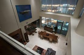 3 Bedroom Penthouses In Las Vegas Style Best Inspiration