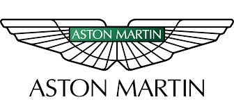aston martin logo wallpaper. aston martin logo png amazing car wallpapers wallpaper m