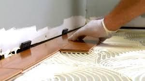 fresh design how to install engineered wood flooring on concrete crazy installing engineered wood flooring hardwood