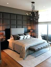 stani bedroom furniture bedroom interior design furniture plain with designs pictures the best bedroom furniture stani bedroom furniture
