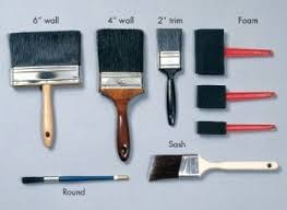 edge painting tool. 12 furniture painting hacks that everyone should know edge tool