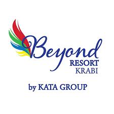 Image result for BEYOND RESORT KATA LOGO