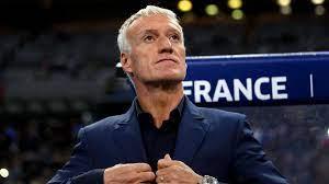 EM - Frankreich-Trainer Didier Deschamps kontert eiskalt: